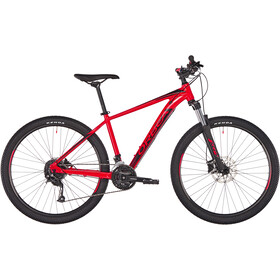 "ORBEA MX 40 27,5"" red/black"